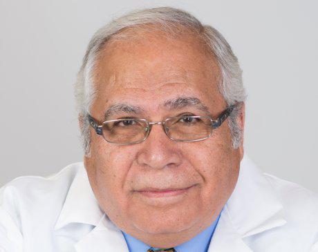 Dr. Fayez Guirguis, MD
